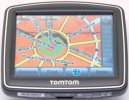 TomTom ONE IQ Routes Europe