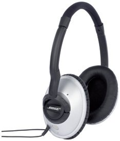 Bose Triport Around Ear