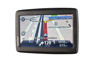 TomTom Start 25 M Europe Lifetime