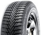 Continental Wintercontact TS 800 (185/60 R14T)