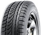 Dunlop SP Winter Response (185/60 R14T)