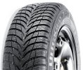 Goodyear Ultragrip 7+ (185/60 R14T)
