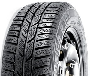 Semperit Master - Grip (185/60 R14T)