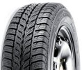 Uniroyal MS Plus 6 (185/60 R14T)
