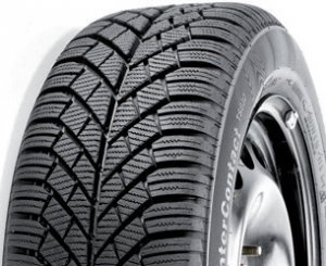 Continental Wintercontact TS 830 (205/55 R16H)
