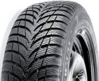 Goodyear Ultragrip 7+ (205/55 R16H)