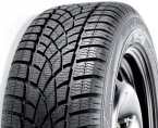 Dunlop SP Winter Sport 3D (205/55 R16H)