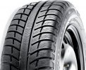 Michelin Primacy Alpin PA3 (205/55 R16H)