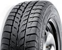 Uniroyal MS Plus 66 (205/55 R16H)