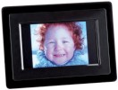 "Typhoon 7"" Photo Frame"