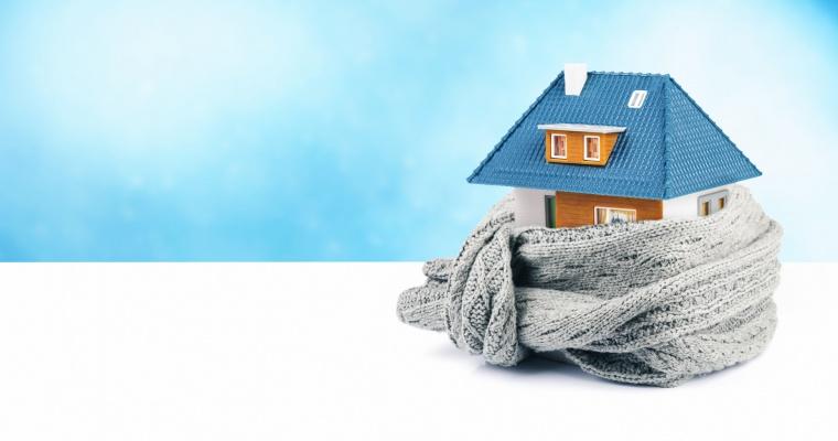 dTest  Čím zateplit dům  - Nezávislé testy cc8c73e975