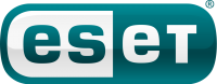 Eset Mobile Security (Free)