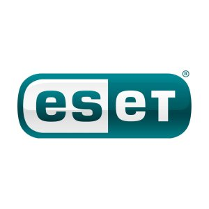 Eset Mobile Security  Antivirus (Free)