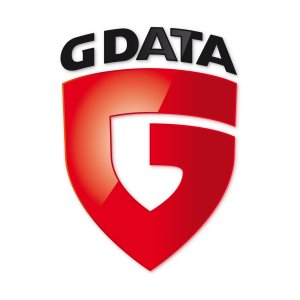 G DATA Software AG Internet Security