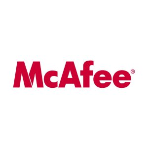 McAfee Mobile security (Free)