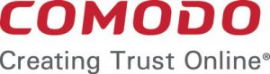 Comodo Internet Security Free Version