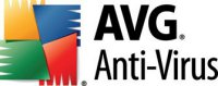 AVG Technologies Anti-Virus Free Edition 9.0