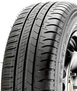 Michelin Energy Saver (185/65 R15H)