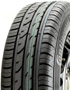 Continental Premium Contact 2 (185/65 R15H)