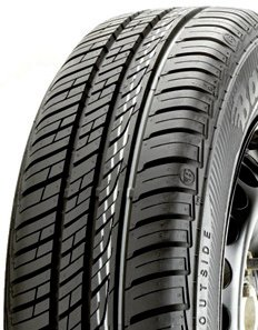 Barum Brillantis 2 (185/65 R15H)