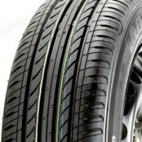 Goodride Radial SP06 M+S (185/65 R15H)