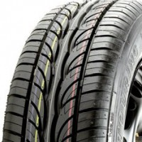 Interstate Touring IST-1 (185/65 R15H)
