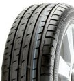 Continental Sport-Contact 3 Y (225/45 R17)
