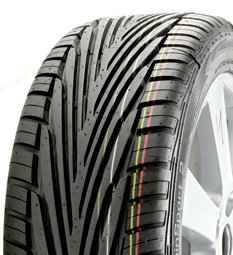 Uniroyal Rainsport 2 W (225/45 R17)