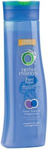 Herbal Essences lámavé vlasy