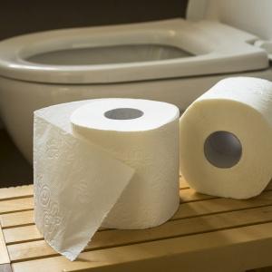 dTest  Test toaletních papírů 2018 - Nezávislé testy ed2c1d54db0
