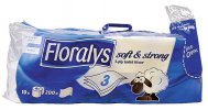Lidl/Floralys soft & strong