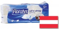 Lidl/Floralys soft & strong AT