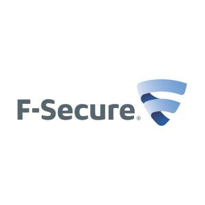 F-Secure Safe (Mac)