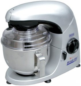 Beem KM 1700 Miracle Chef