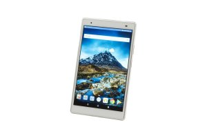 Lenovo Tab 4 8 Plus (16 GB)