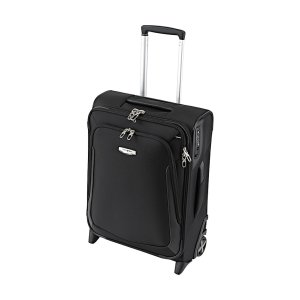 Samsonite X'Blade 3.0