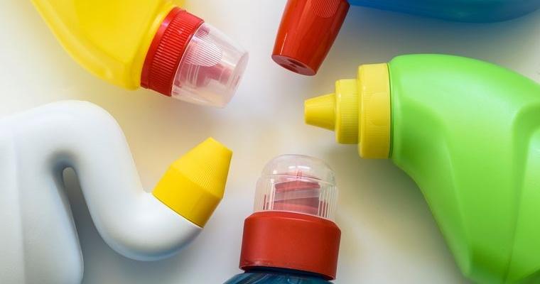 dTest  Jak vybrat čističe WC - Nezávislé testy 4bd54ff61cd