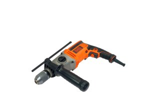 Black & Decker KR7532K-QS