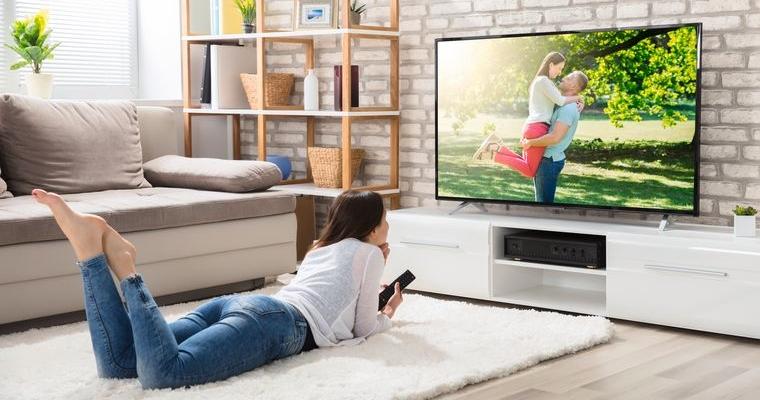 684245907 dTest: Test televizorů 2018 - Nezávislé testy, víc než jen recenze