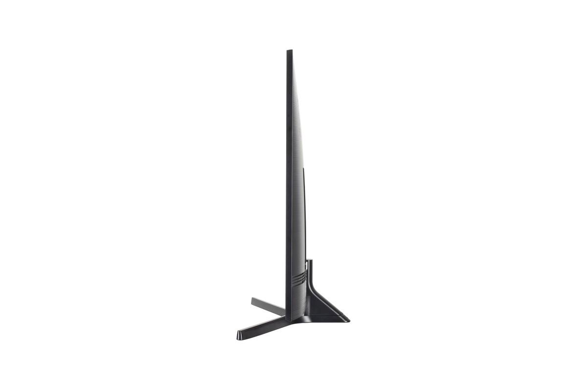 8da12b511 dTest: Samsung UE50NU7442 - výsledky testu televizorů