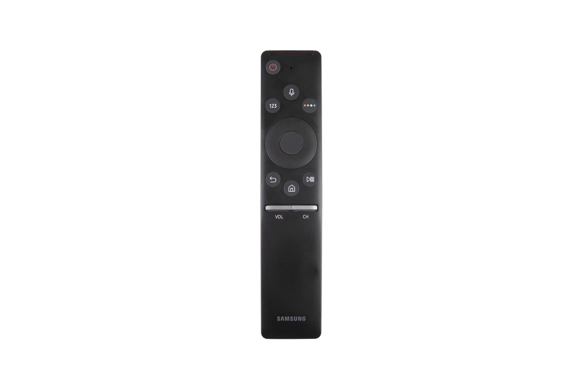 b6ea29c41 dTest: Samsung UE55NU7442 - výsledky testu televizorů