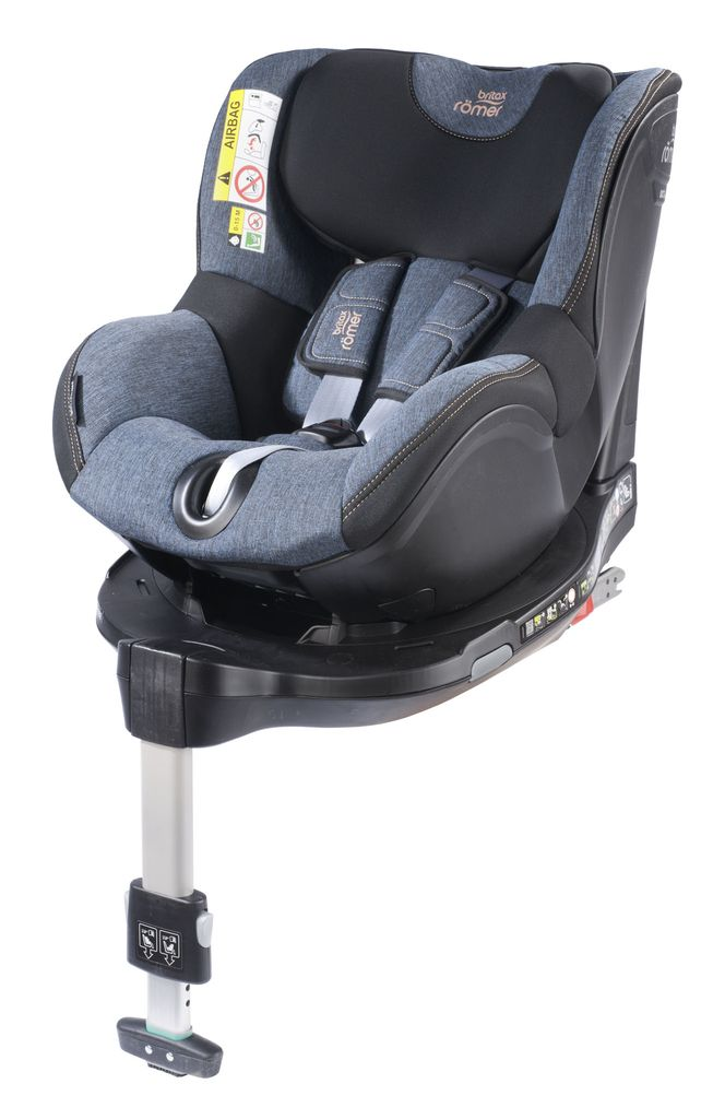 dtest britax r mer dualfix m i size v sledky testu. Black Bedroom Furniture Sets. Home Design Ideas