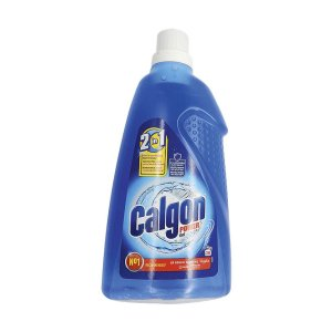 Calgon Power Gel