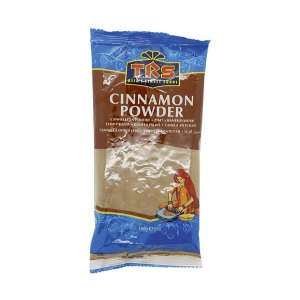 TRS Asia's Finest Foods Cinnamon Powder