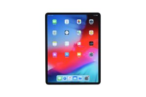Apple iPad Pro 2018 12,9 (64 GB + wi-fi + cellular)