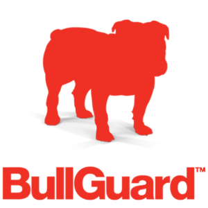 BullGuard Mobile Security and Antivirus