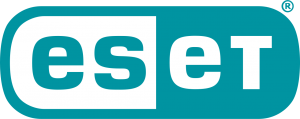 Eset Mobile Security & Antivirus Free