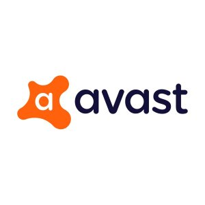 Avast Mobile Security 2018 Free