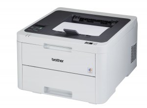 Brother HL-L3210CW