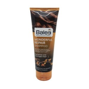 dm/Balea Professional Wonderful Repair Shampoo